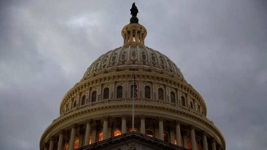 FBI's Peter Strzok volunteers to testify on Capitol Hill