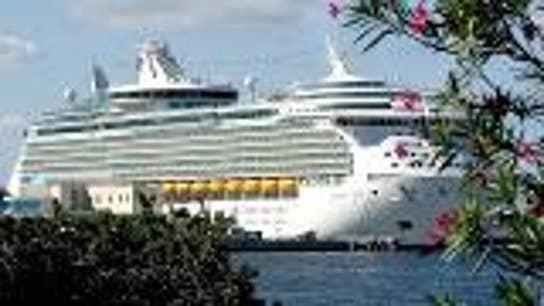 Royal Caribbean is betting big on Millennials