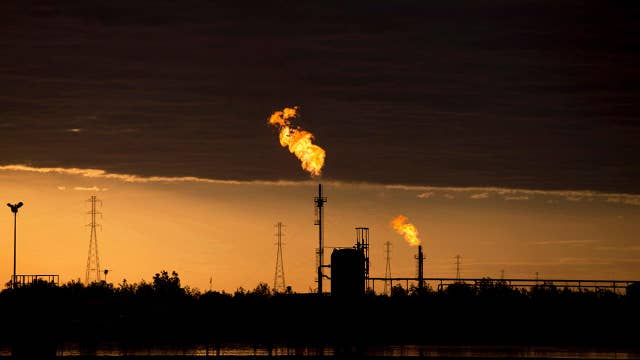 OPEC agrees to raise oil production