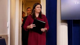After White House press secretary Sarah Sanders and family members were kicked out of a Virginia restaurant on Friday evening, the owner of the establishment pursued the party to continue to berate them, Mike Huckabee, Sanders' father and former Arkansas governor, told Fox Business on Monday.