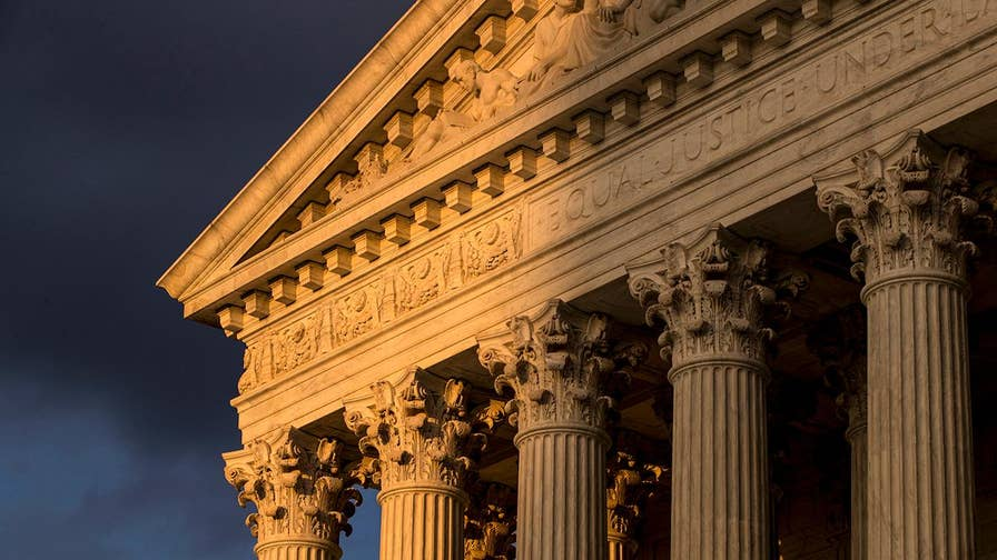 Attorney Harmeet Dhillon discusses how the Supreme Court's Janus vs. AFSCME ruling may impact upcoming election cycles.