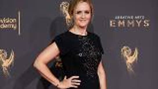 Samantha Bee will keep her show: Dennis Miller