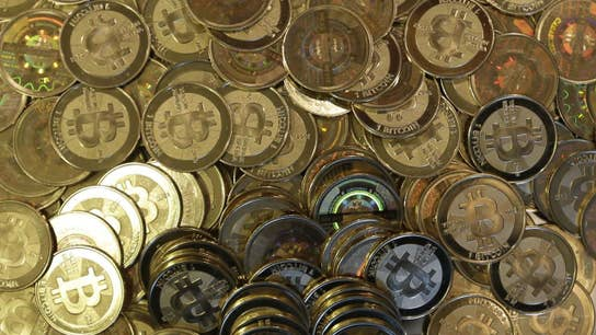 Bitcoin plunges below $6,000 amid security, regulatory concerns