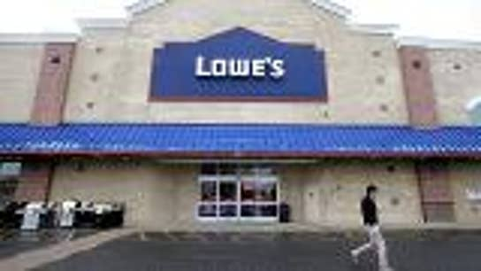 Why Lowe's no longer wants to check your receipts