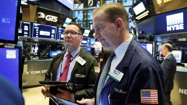 Should investors buy into China despite trade war fears?