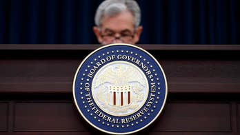 Nuveen Invest chief investment strategist Brian Nick and Wells Fargo senior economist Mark Vitner on the Federal Reserve's decision to raise interest rates.