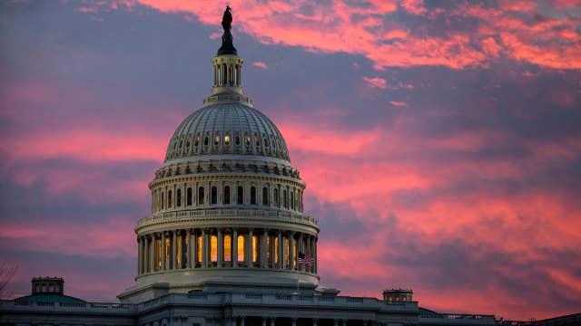 Democrats are preparing to fight Trump over Supreme Court nominees: Trish Regan