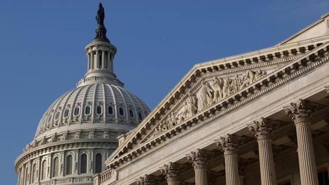 Tariffs' potential midterm election impact