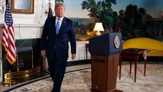Will Trump's tariffs come back to haunt him?