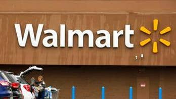 Walmart's new wine line not as cheap as other retailers', but will 'drink like' more expensive bottles, store says