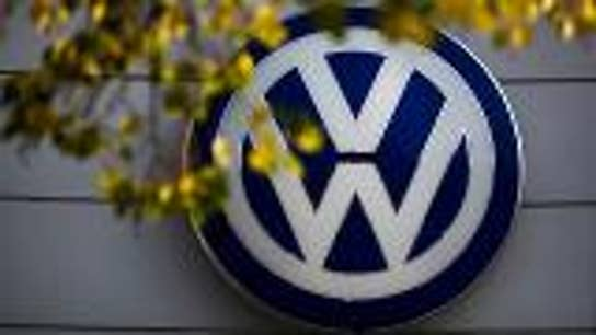German automakers support dropping EU-US car import tax