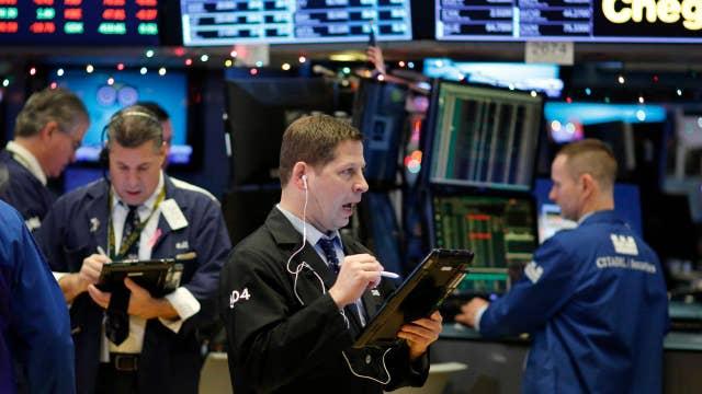 Cheap stocks you should add to your portfolio