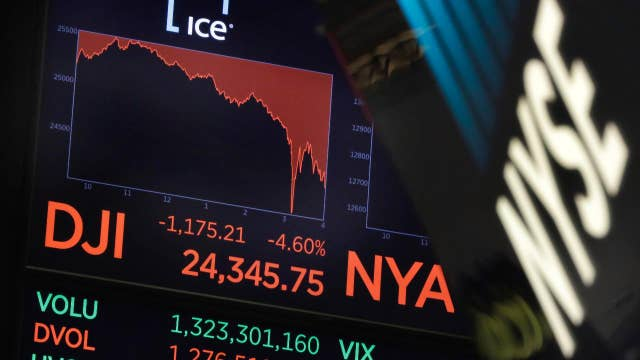 Economists predict 4% growth rate during 2Q