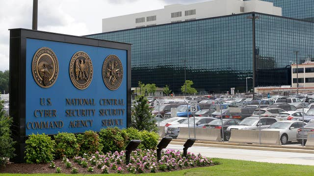 NSA deletes over 685 million phone, text records
