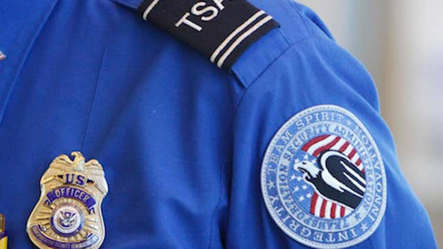 TSA rolling out new CT scanners at 15 airports across the US