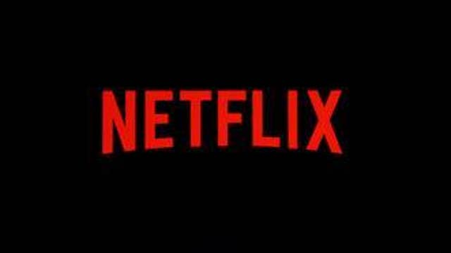 Netflix will produce enormous cash inflow within a year: analyst