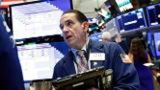 Earnings creating a lot of value in market: investment strategist