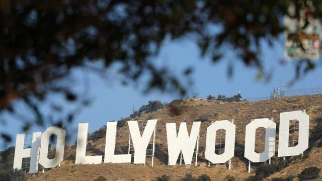 IMAX CEO on Hollywood, China: Been a very good relationship