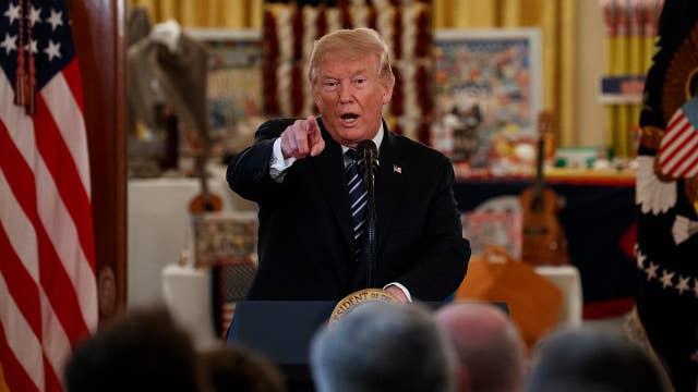 Will Trump's tariffs haunt Republicans during the midterms?