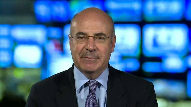 Bill Browder: I've been under Putin's skin for a long time