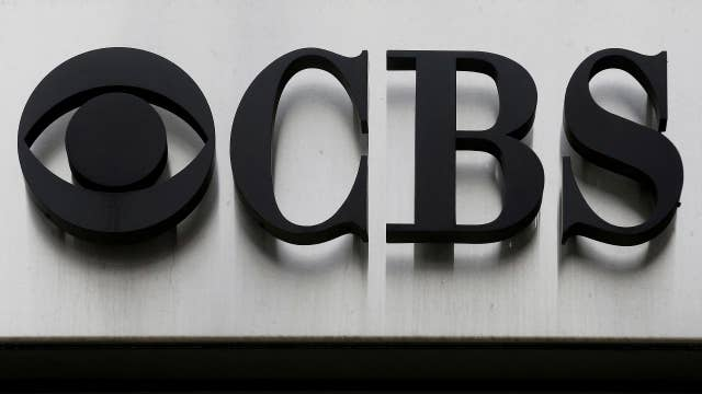 CBS' Leslie Moonves accused of sexual misconduct