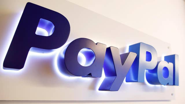 PayPal has potential to grow globally: Halo Investing CEO