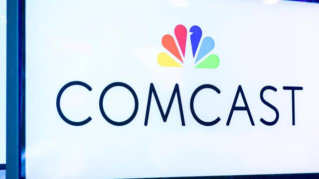 Will Comcast buy Hulu?