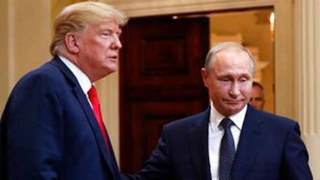 How can the US and Russia work together?