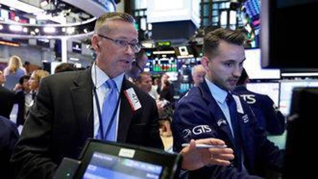 Where can investors get an edge in today's market?
