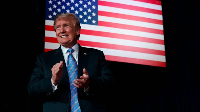 Media slams Trump over upcoming Russia summit
