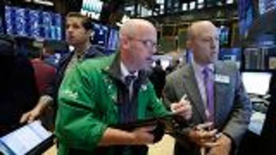 US-China trade tensions offset by solid June jobs report