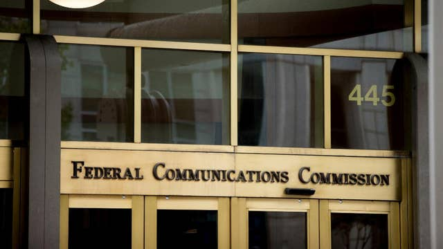 Tribune weighs opting out of Sinclair deal: Gasparino