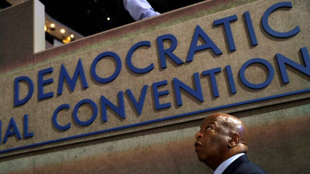 Democratic Party begins to lean toward universal basic income