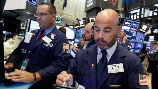 Global car sales decline as trade tensions loom