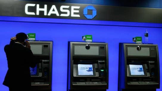 Worldwide ATM hack warning