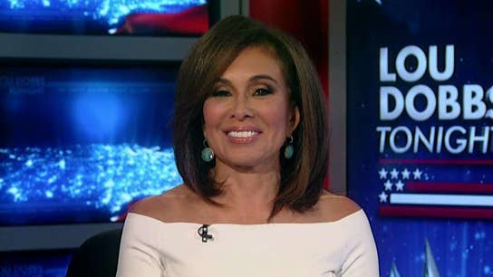 Andrew Cuomo's comment was despicable: Judge Jeanine Pirro