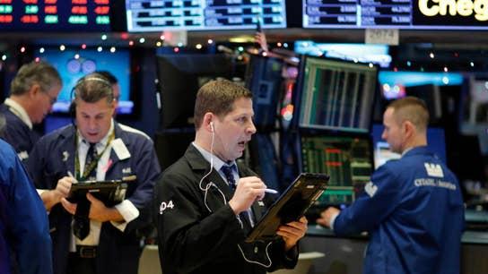What stocks are billionaires George Soros, Warren Buffett buying?