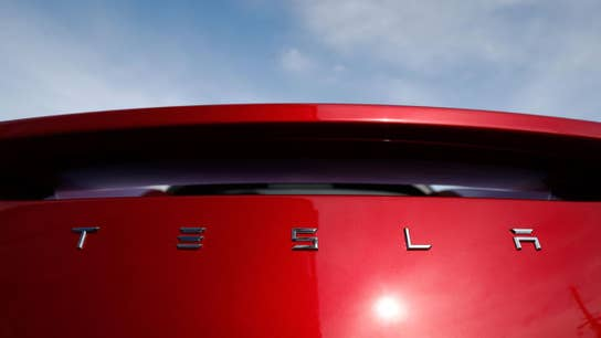Tesla is not mature enough to be a public company: T.J. Rodgers