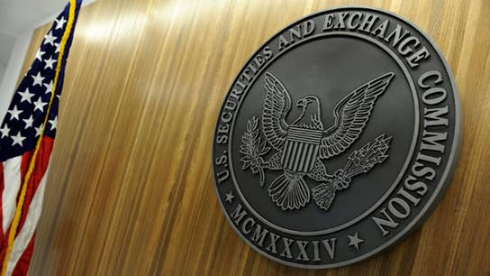 The intense scrutiny of SEC's probe into Elon Musk's tweet