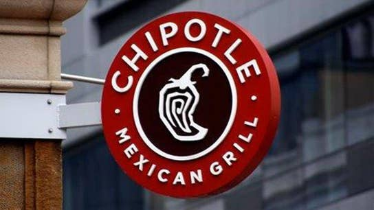 Chipotle responds to latest outbreak; free tuition at NYU
