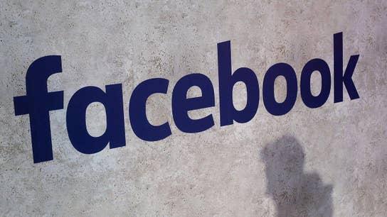 Facebook lifts block on Republican Elizabeth Heng's campagin ad