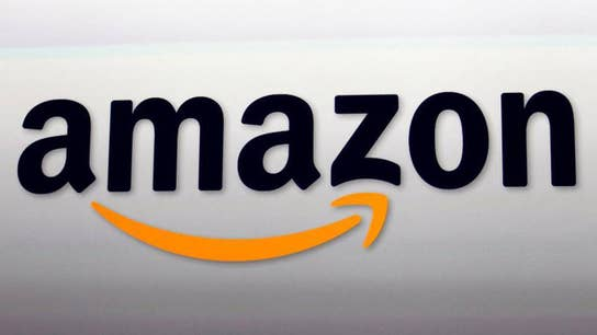 Amazon looks open theaters; Jobs that pay the most