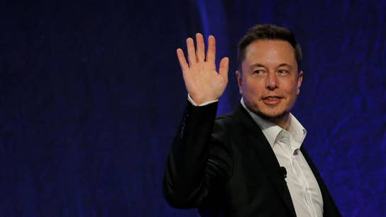 If Tesla remains public Elon Musk has to go: Jeremy Owens
