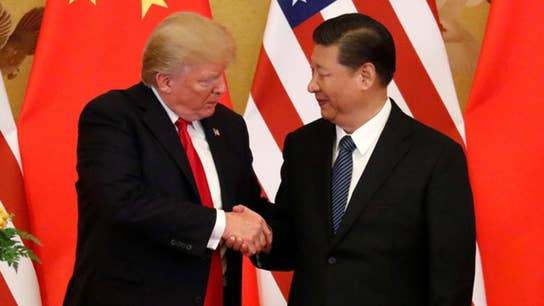 US-China is a nasty fight, will last many more months: Greg Valliere