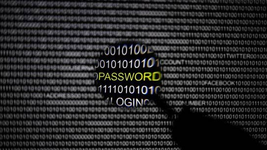 Does US need to go on the cyber offensive?
