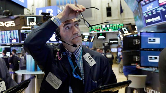 US economy posts largest gain in nearly four years