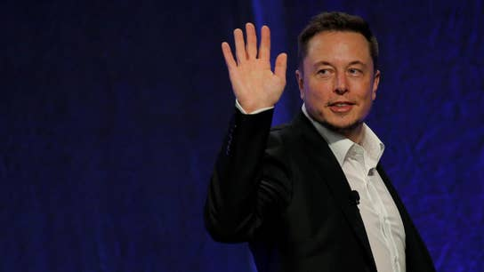Musk exposed himself, Tesla to a tsunami of lawsuits: Securities attorney