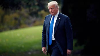 Republican Strategist Matt Braynard discusses a new poll, which found that 61 percent of voters think that President Trump's tax reform plan benefits rich Americans more than middle class citizens.