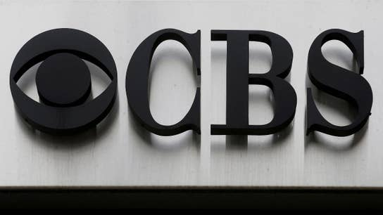 Verizon needs CBS: Porter Bibb