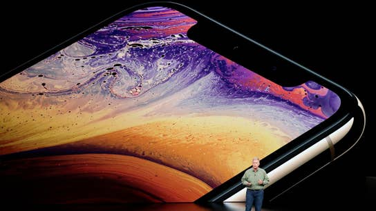 Apple unveils updated iPhone, iWatch: what to know